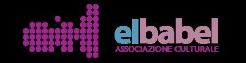 guide turistiche Isola d'Elba